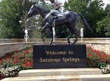 saratoga_springs