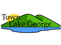 town_of_lake_george