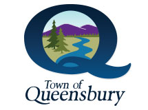 town_of_queensbury